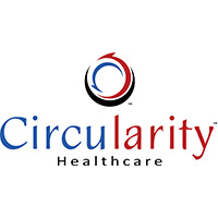 video-production-flare-media-group-circularity-logo