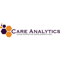 video-production-flare-media-group-care-analytics