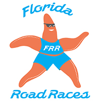 video-production-flare-media-group-Florida-Road-Races