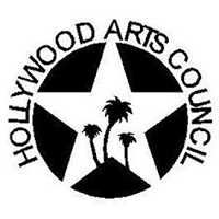 video-production-flare-media-group-hollywood-arts-council