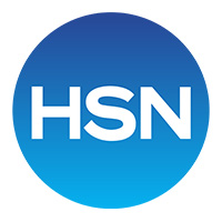video-production-flare-media-group-hsn-logo