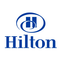 video-production-flare-media-group-Hilton-logo