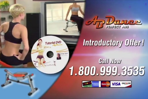 video-production-flare-media-ab-dance-banner