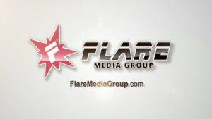 flare-media-group-banner