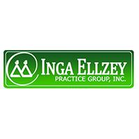 video-production-flare-media-ellzey-logo