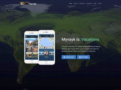 https://flaremediagroup.com/wp-content/uploads/2018/09/myvayk.com_-1-400x300.jpg