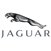 Crown Jaguar Logo
