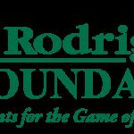 Chi Chi Rodriguez Golf Club & Youth Foundation