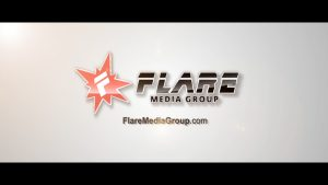 Flare Media Group Video Production
