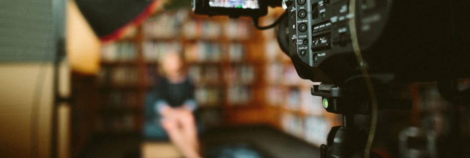 Training Video Production Tampa