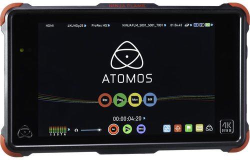 "Atomos Ninja Flare 7"" Monitor"
