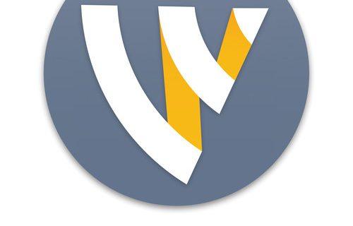 Wirecast Pro Software Rental