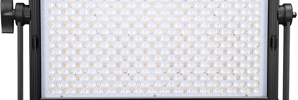 Nanlite MixPanel 150 RGB
