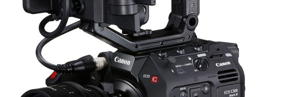 Canon-c300-mark-3-rental