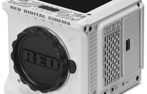 red-komodo-6k-rental-flare-media-group