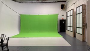 flare-media-group-home-studio